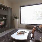 Sản phẩm nội thất thông minh giúp tiết kiệm không gian cực tiện lợi