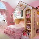 Những thiết kế giường ngủ sáng tạo dành cho bé yêu nhà bạn