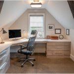 Thiết kế góc làm việc hoàn hảo tại nhà dành riêng cho bạn