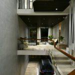 Connect House – Ngôi nhà có kiến trúc độc đáo được vinh danh tận trời Tây