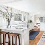 Cách lựa chọn thảm trang trí thích hợp cho phòng bếp nhà bạn