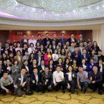NHF tham dự buổi giao lưu kết nối doanh nghiệp – Chapter BNI