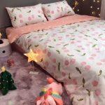 Tuyệt chiêu trang trí phòng ngủ lung linh với những dụng cụ cực đơn giản