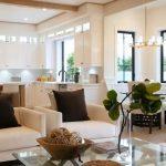 Ngắm nhà đẹp để có thêm động lực kiếm tiền sắm một căn bạn nhé
