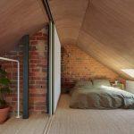 Ở Úc có một ngôi nhà đẹp tên là Hoa's House